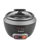 Moulinex MK151827 Rice Cooker