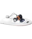 Aee Cam Ski/ Surf Mount MS13