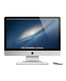 APPLE IMAC ME086 (INTEL CORE I5, 21.5INCH, 1 TB, 8 GB, MOUNTAIN LION)