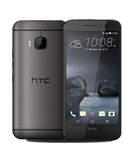 HTC S9 16GB 4G,  Grey