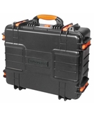 Vanguard Supreme 46D Heavy Duty Waterproof Hard Case