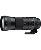 SIGMA 150-600/5-6.3 D OS HSM-CONTEMPORARY for Nikon