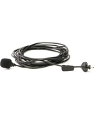 Aee Cam Microphone For S Series T45