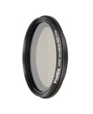 Phottix VARIABLE ND MULTICOATED FILTER VNDMC 62MM
