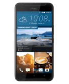 HTC X9 Dual SIM 32 GB,  Carbon Grey