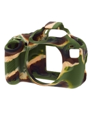 easyCover for Canon 1200D,  Camouflage