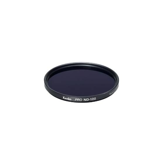KENKO 58MM PL-FADER FILTER FOR CAMERAS