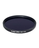 KENKO 72MM PL-FADER FILTER FOR CAMERAS