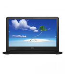 Dell 3558 Laptop Intel Core I3 4 GB RAM 500 GB HDD 15.6 Inch DOS