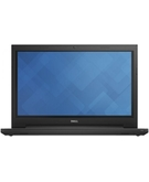 Dell 3542 Laptop - Intel Core i7 4th Gen 15.6 Inch 4GB 500GB 2GB Dedicated VGA DVD-RW DOS