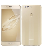 Huawei Honor 8 32GB 4G Dual SIM,  Gold