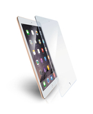 Tempered Glass Screen Protector For Apple iPad Air 1 & Air2