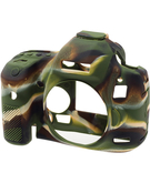 easyCover for Canon 5D MARK-III,  Camouflage