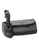 Phottix Battery GRIP BG70D PREMIUM SERIES