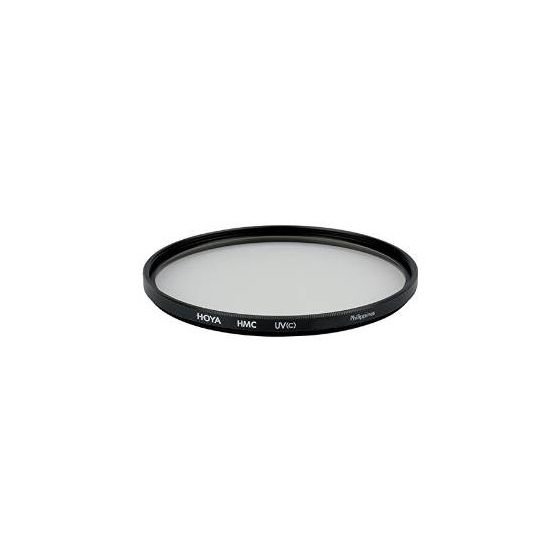 KENKO 37MM UV LENSE FILTER FOR CAMERAS
