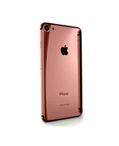 Apple iPhone 7 128GB 24K Plated Limited Edition,  Rose Gold
