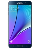 Samsung Galaxy Note 5 N920C 32GB,  Black