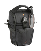 VANGUARD UP-RISE II 16Z ZOOM CAMERA BAG