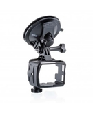Aee Cam Car Sucker Mount Small C02