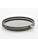 KENKO 62MM PL-FADER FILTER FOR CAMERAS