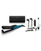 Philips HP8698 6-in-1 Multi Styler