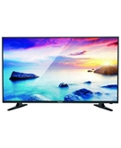 Hisense 40 Inch Full HD LED TV 40D50