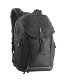 VANGUARD THE HERALDER 49 BACK PACK CAMERA ACCSRS