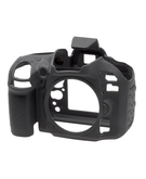 easyCover for Canon 600D,  Black