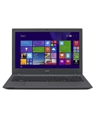 ACER E5-573 Laptop Intel Core i3 4 GB RAM 500 GB HDD 15.6 Inch Win 8