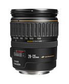 Canon EF 28-135mm F3.5-5.6 IS USM,  Black, 28-135mm