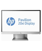 HP PAVILION 23INCH 23XI IPS LED BACKLIT MONITOR