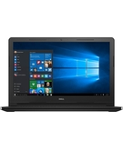 Dell Inspiron I3558-5501 Touchscreen Laptop- Intel Core i5 15Inch HD Touch 8GB RAM 1TB HDD Win10