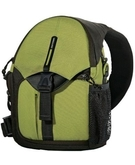 VANGUARD BIIN 37 BACK PACK