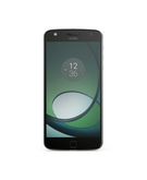 Moto Z Play XT1635 32GB 4G Dual Sim Crazy Clearance Sale,  Black