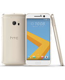 HTC 10 32 GB,  Topaz Gold, 32 GB