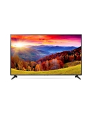 LG 43 Inch Full HD TV 43LH549V