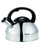 Tefal C7922014 Kettle Stainless Steel