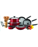 Prestige Classique 16Pc Cooking Set Multicolor PR21234