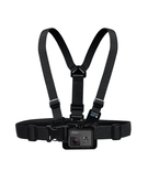 Gopro Chest Mount Harness G02GCHM30