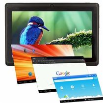 VOX 7inch Slimmest Tablet 92 Android 4.0 With 3G High Quality Capacitive Touch Screen