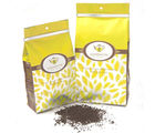 Goodwyn Single Origin High Grown Assam Tea 250g (CTC Chai), 250 gm