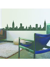 Feel At Home Living In The City - 39147
