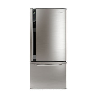 Frost Free Refrigerator NR-BY552XSX4