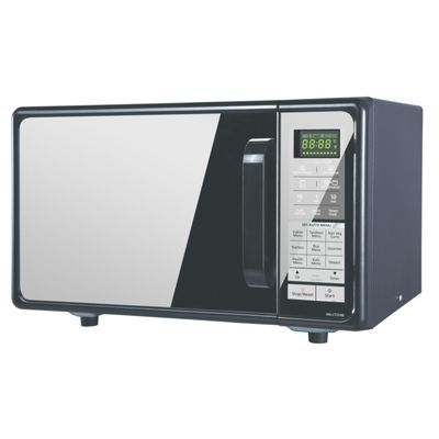 Convection Type Microwave Oven NN-CT254B