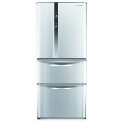 Frost Free Refrigerator NR-D513X8-A