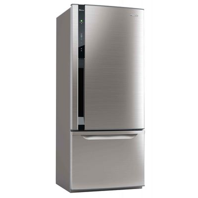 Frost Free Refrigerator NR-BY602XSX4