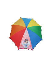 Rainfun Printed Single Fold Umbrella For Kids_ 45,...