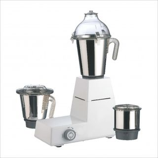 Anjalimix Domestic Plus Gold 1000W Mixer Grinder
