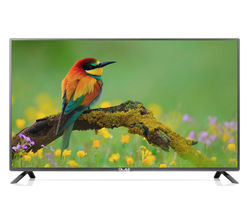 OLAS 81cms HD LED TV With Bluetooth