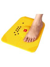 ACM Acupressure Mat For Stress And Pain Relief (NP2)